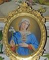 Virgin Mary by Johann Burgauner.jpg