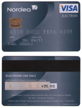 заказать кредитную карту альфа банка