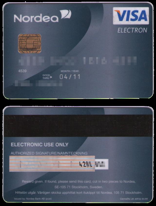 louer une voiture avec une carte visa electron voitures. Black Bedroom Furniture Sets. Home Design Ideas