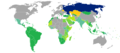 Visa requirements for Russian citizens.png
