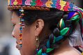Visage de femme maya.jpg