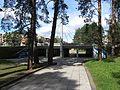 Visaginas, Lithuania - panoramio (4).jpg
