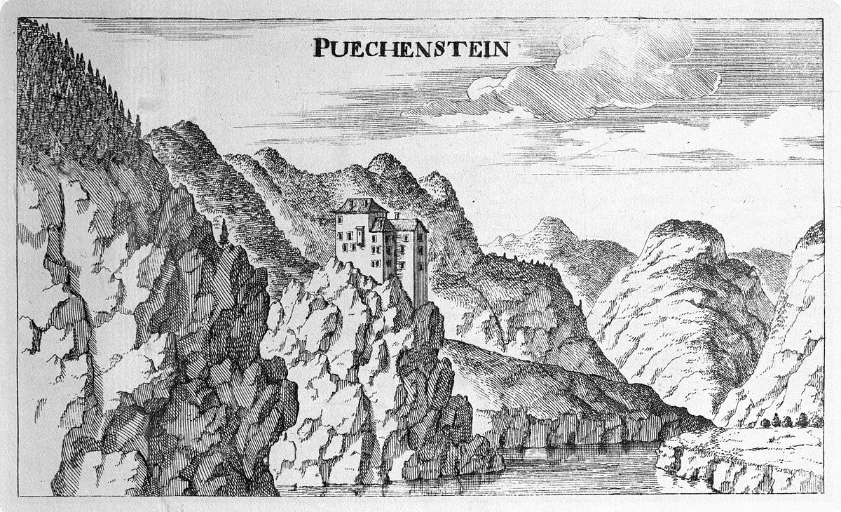 Datei:Vischer - Topographia Ducatus Stiria - 028 Buchenau bei Windischgraz  - Pukstajn.jpg – Wikipedia