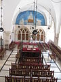 Visit a Four Sephardic Synagogues 14.jpg