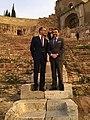 Visita del Embajador Costos a Murcia (22384591137).jpg