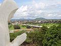 Vista da cidade de São Bento-PB da Virgem dos pobres.jpg