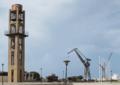 Vista del área histórica del Astillero de Puerto Real.png