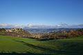 Vista verso la valle Coppa - panoramio.jpg