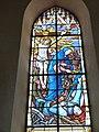 Vitrail de l'église de Sévignac - 02.jpg