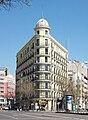Viviendas para Celedonio del Val (Madrid) 02.jpg