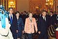 Vladimir Putin 24 May 2002-16.jpg