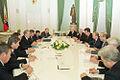 Vladimir Putin 29 November 2001-5.jpg