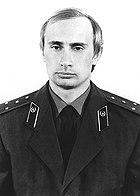 Image result for putin comunista