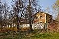 Vlakhernskoye-Kuzminki (07).jpg
