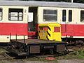Vm 32.003 Tanvald 2011 a.jpg