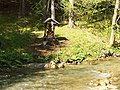 Vodník pri mlynčekove - panoramio.jpg