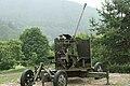 Vojenske prirodne muzeum kanon 37 mm.jpg