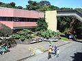 Volcán Poás. Centro de visitantes.JPG