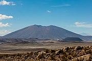 Volcán Poruñita, Chile, 2016-02-10, DD 03.JPG
