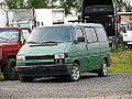 Volkswagen EuroVan (4892541092).jpg