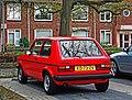 Volkswagen Golf 1.5 (17460237525).jpg