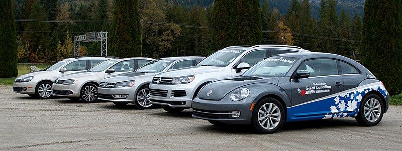 Volkswagen TDI Tour (10277119424).jpg