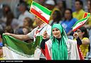 Volleyball match between national teams of Iran and Italy at the Olympic Games in 2016 - 25.jpg