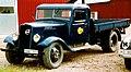 Volvo LV 79 D Truck 1938.jpg