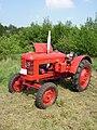 Volvo T24 tractor.jpg