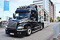 Volvo Truck – Discomove Hamburg 2015 01.jpg