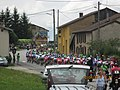 Vomécourt (88700) - France - Tour de France Cycliste 2014.jpg