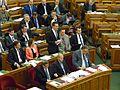 Vona Gábor - Az Alaptörvény 7. módosításának általános vitája (1).jpg