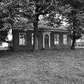 Voorgevel - Den Horn - 20053646 - RCE.jpg