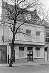 voorgevel - vlissingen - 20244119 - rce