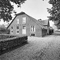 Voorgevel boerderij - Snelrewaard - 20375774 - RCE.jpg