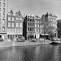 Voorgevels - Amsterdam - 20018358 - RCE.jpg