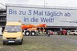 Vorbereitung der Drehscheibe Köln-Bonn Airport -9664.jpg