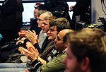 Vorrunde des DLR Science Slam in Braunschweig (8223713832).jpg