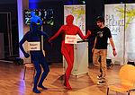 Vorrunde des DLR Science Slam in Köln (8223714396).jpg