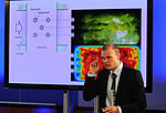 Vorrunde des DLR Science Slam in Stuttgart (8222629623).jpg