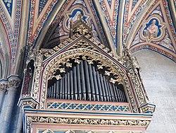 Votivkirche Orgel2.jpg