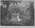 Voyage d'exploration en Indo-Chine - effectue pendant les annees 1866 1867 et 1868 - v 1 098.jpg