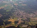 Vue aérienne de Viarmes 01.jpg