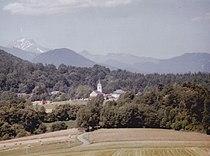 Vue du Vallon de Bouchère - ouest.jpg