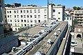 Vue prise de l'Hôpital Foch à Suresnes le 6 octobre 2016 - 4.jpg
