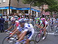 Vuelta ciclista Peloton.JPG