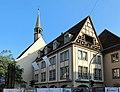 WÜ Bürgerspital Glockenspiel.jpg