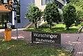Würschinger Baubetriebe Weiden Brandweiher 01.jpg
