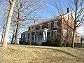 W.L. Reeves House.jpg