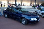 Cheap Cars Perth Wa